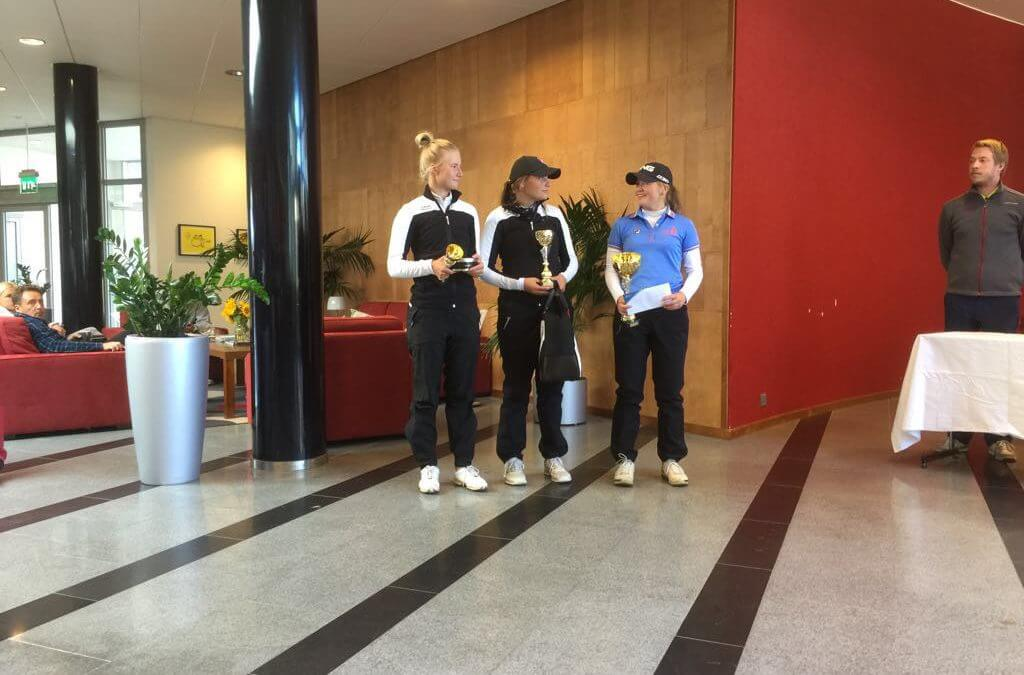 FJT Finaalin voitto Harjattulaan
